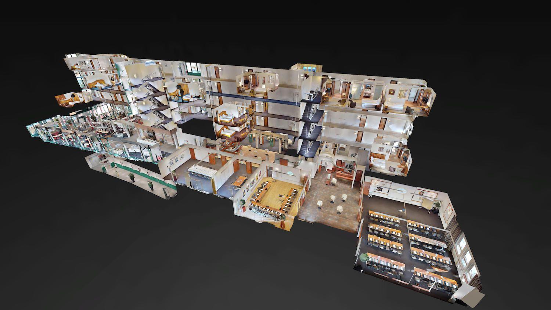 3d-scan-des-ringhotel-katharinen-hof-unna